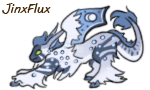 mumford_the_tundra_by_jinxflux-d6uar45.png