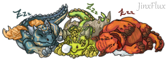 3_sleeping_snappers_copy_by_jinxflux-d71cxrz.png