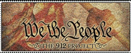 We The Ppl, 9-12 Project by Asderathos