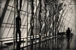 Shadows by Emzone