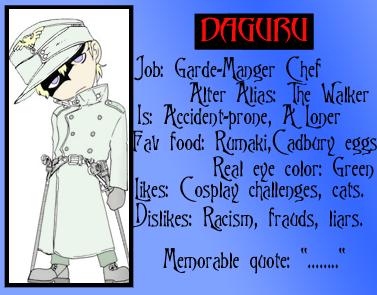 realdaguru's Profile Picture