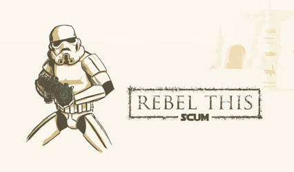 Rebel-scum