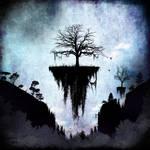 Tree Series Concept