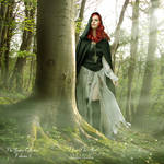 Jessica Collection v2 - Thru The Mist