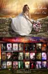 The Jessica Collection V1 Calendar