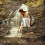 Jessica Collection v2 - Waterfall