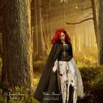 Jessica Collection v3 - Golden Dreams