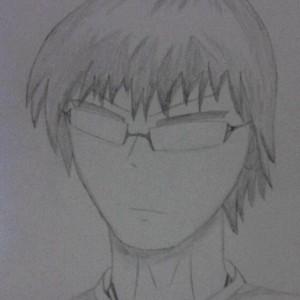 deman812's Profile Picture