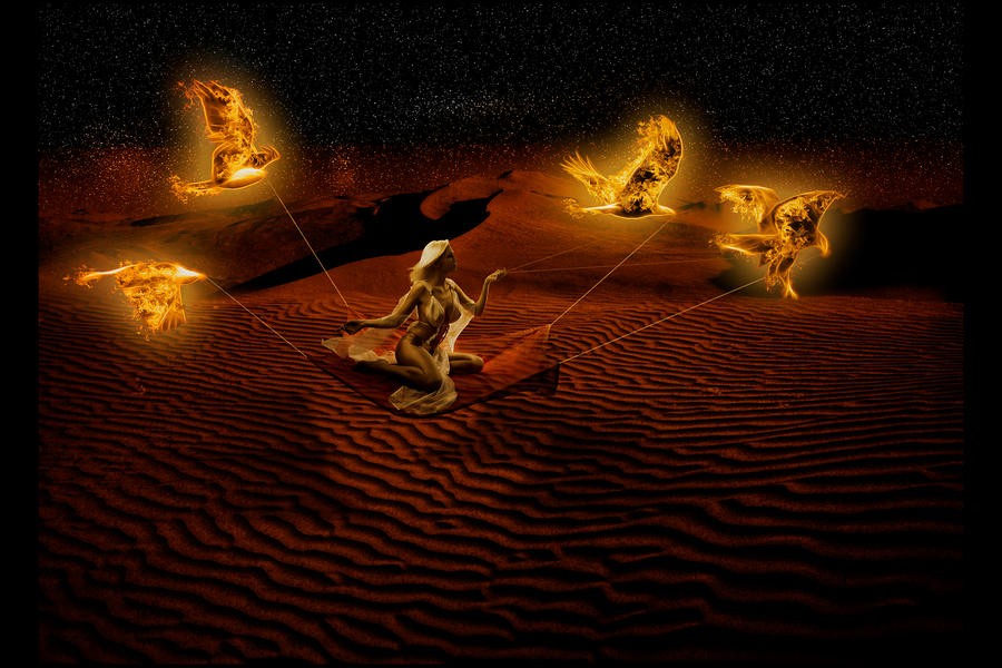 the martian chronicles Yes, it's colonization time on mars in a six- hour, three-part dramatization of ray  bradbury's cult classic the martian chronicles (nbc, sunday.