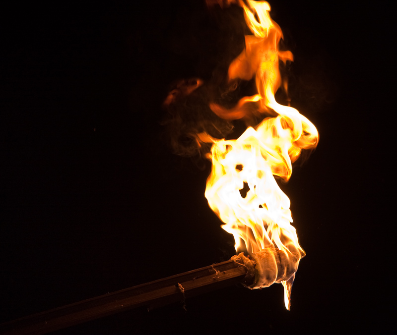 torch chat Meaning of torch what does torch stand for torch abbreviation  slang, chat & pop culture (0) sort results: alphabetical | rank  rank abbr meaning torch.