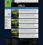 Minegame - new