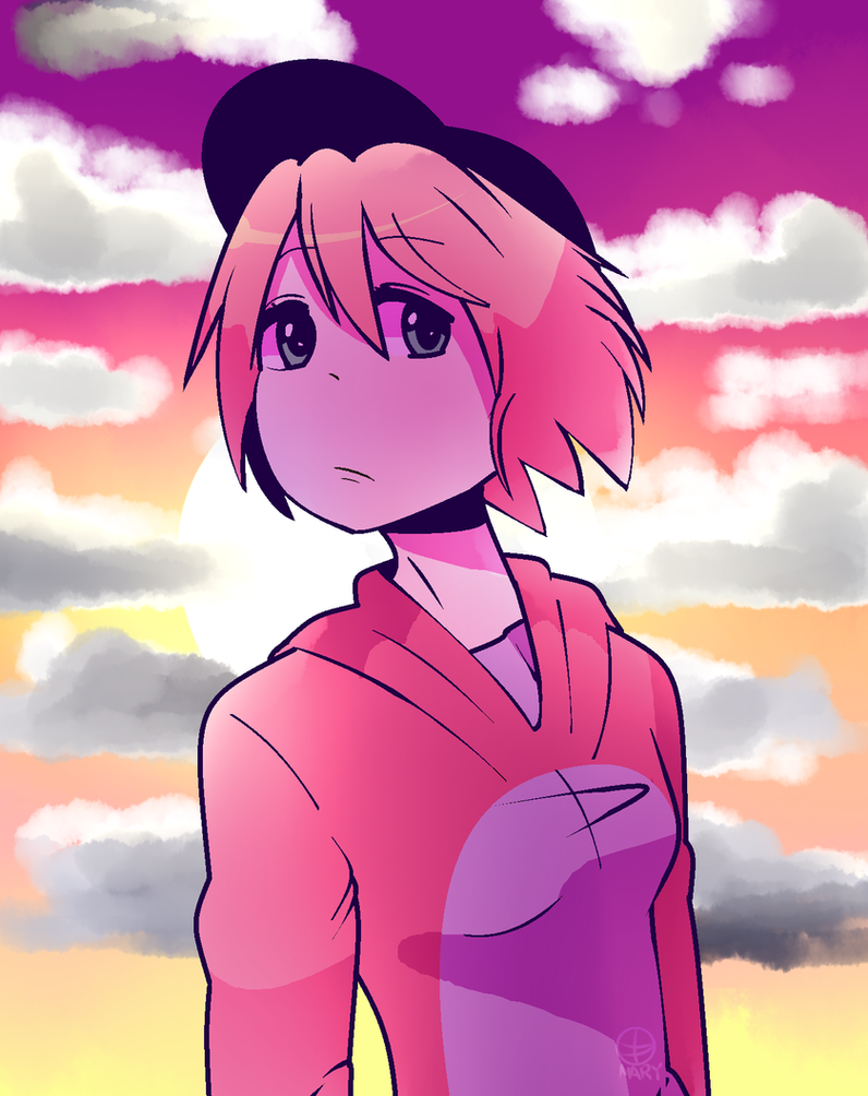 Best Anime Wallpaper 90 S Android Wallpaper