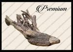 Driftwood png