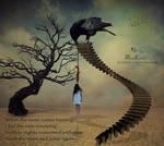 Abandoned Hope by TinaLouiseUk