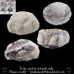 Rocks by TinaLouiseUk