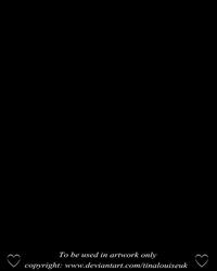 Goose silhouette 2