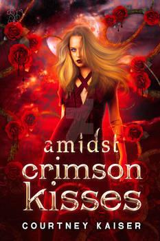 Amidst-Crimson-Kisses.bookcover