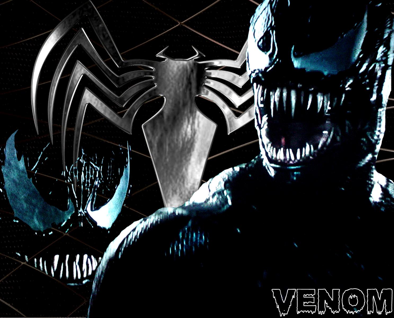 Venom background 1 by xxbiteyxx on deviantart venom background 1 by xxbiteyxx venom background 1 by xxbiteyxx voltagebd Image collections