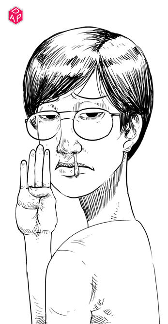 gigaboltmanowar's Profile Picture