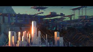 cityscape_03