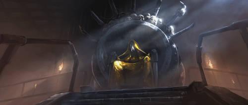 throne scene (frame #7)