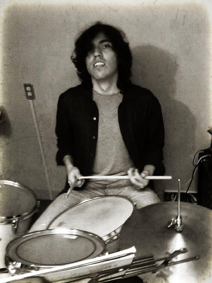 ARAMIS10JAGUAR's Profile Picture