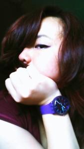 JoharaT's Profile Picture