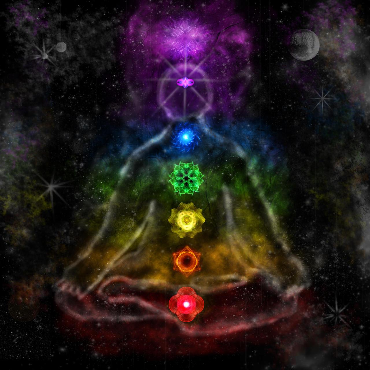 sun aurora tantra body to body