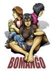Bomango