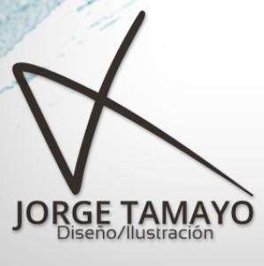 JorgeTamayo's Profile Picture