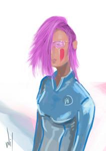N3ptunes's Profile Picture