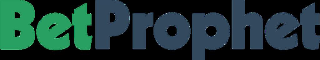 Logo2 by betprophet