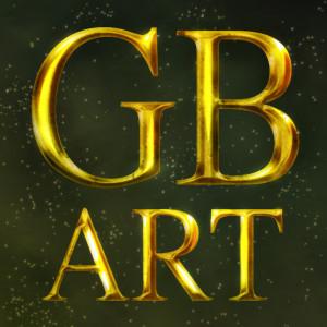 GB-ART3's Profile Picture