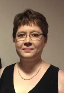 1webgal's Profile Picture