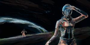 Asimov final retreat