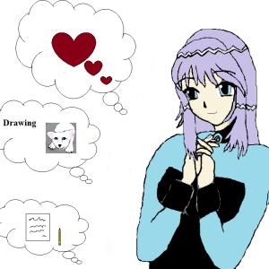 AngelxKokoro's Profile Picture