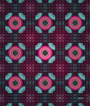 Pattern 160812