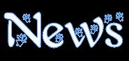 Newsblau by baba49
