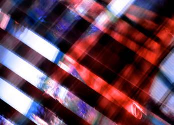 Light Squares by OurHeroXero