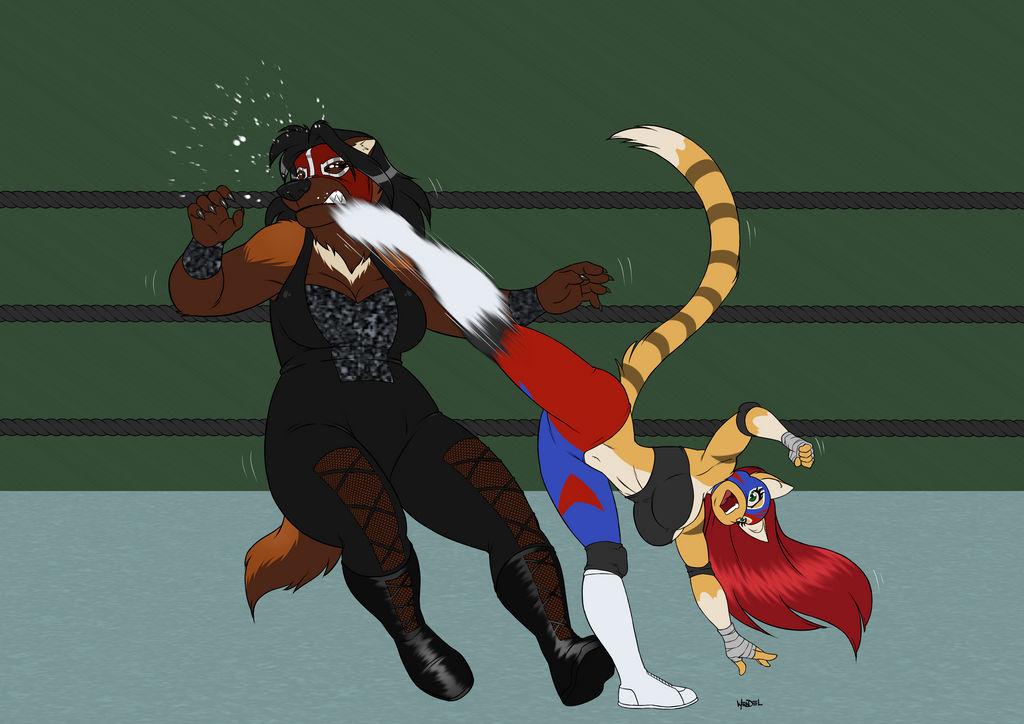 Flips and Kicks- Cobra vs Dmitri! - Page 4 Superkick_move__by_drawing_4ever_dcv4teg-fullview.jpg?token=eyJ0eXAiOiJKV1QiLCJhbGciOiJIUzI1NiJ9.eyJzdWIiOiJ1cm46YXBwOjdlMGQxODg5ODIyNjQzNzNhNWYwZDQxNWVhMGQyNmUwIiwiaXNzIjoidXJuOmFwcDo3ZTBkMTg4OTgyMjY0MzczYTVmMGQ0MTVlYTBkMjZlMCIsIm9iaiI6W1t7ImhlaWdodCI6Ijw9NzI0IiwicGF0aCI6IlwvZlwvODU0YmMyZWQtY2E0Ny00N2E5LTkxYTMtNTg4YjJhODNjYjZhXC9kY3Y0dGVnLWVlOGE4MGViLWRiOGMtNDhmYy1iYmYyLWY4MmU3ZjY1NmM4Ni5wbmciLCJ3aWR0aCI6Ijw9MTAyNCJ9XV0sImF1ZCI6WyJ1cm46c2VydmljZTppbWFnZS5vcGVyYXRpb25zIl19
