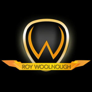 roywoolnough's Profile Picture