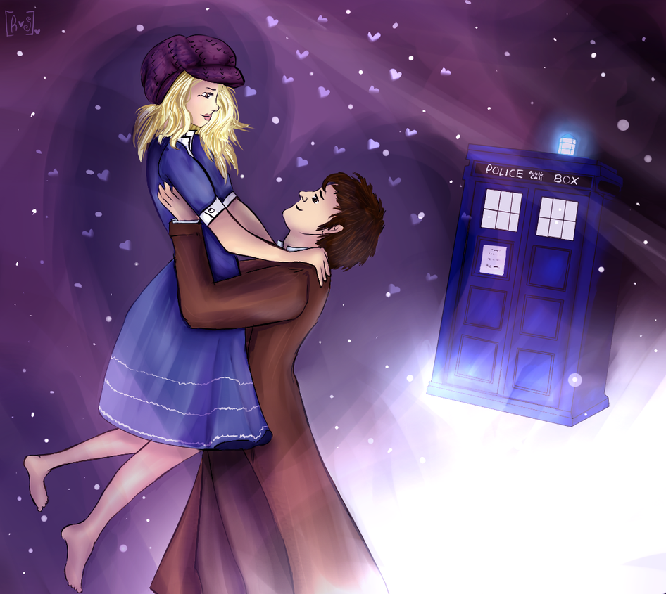 """dating a doctor who fan Fans of doctor who,  the """"doctor who"""" fans saving the episodes once thought lost to the mists of time and space written by ashley rodriguez obsession glass."""
