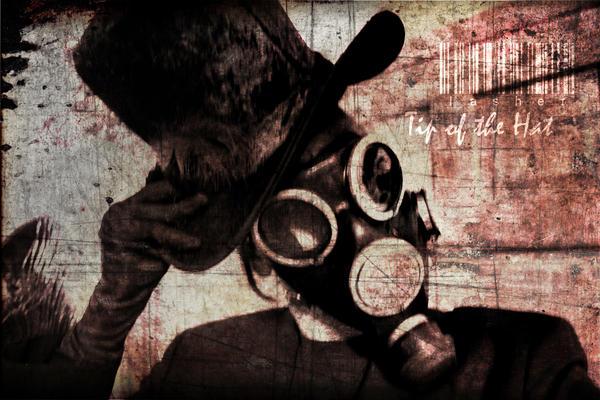 Tip_of_the_Hat_by_Herr_LASHER.jpg