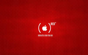 Apple Product Red by keepitreal23