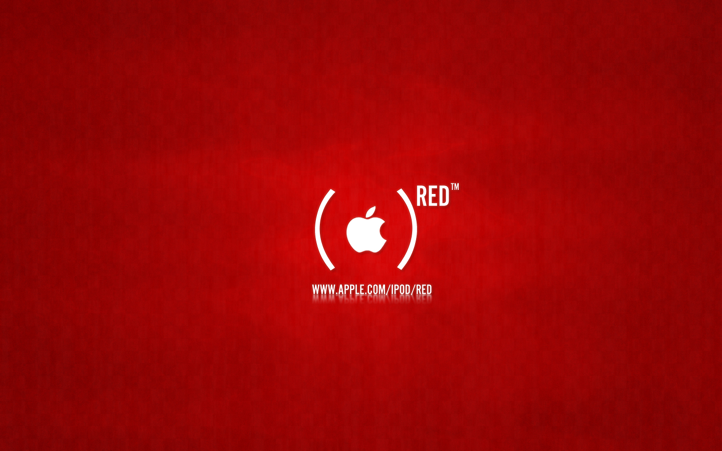 Product RED Wallpapers  Tzviatkos Blog