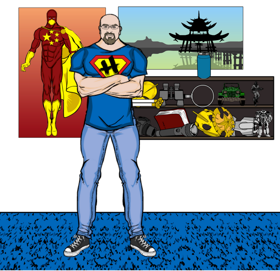 http://fc06.deviantart.net/fs70/i/2012/243/3/1/heromaker_by_jr19759-d5d2lt1.png