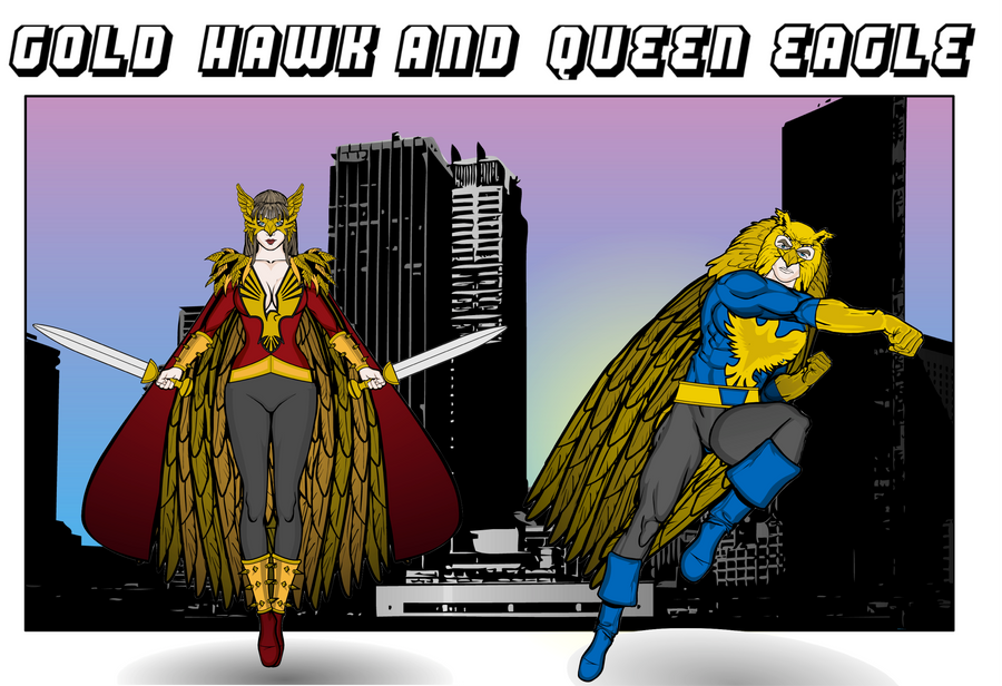 http://fc04.deviantart.net/fs70/i/2012/260/c/4/gold_hawk_and_queen_eagle__2__by_jr19759-d5dn4pc.png