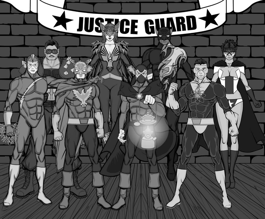http://fc00.deviantart.net/fs70/i/2012/267/0/2/justice_guard_by_jr19759-d5fpy1n.png