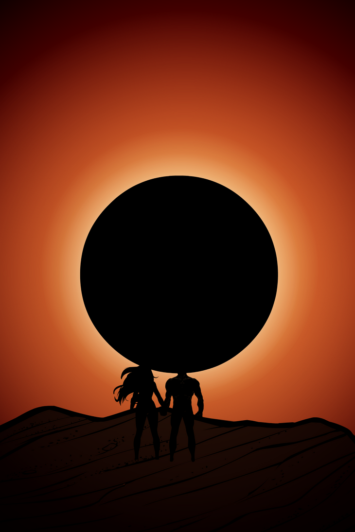 http://th09.deviantart.net/fs70/PRE/i/2012/269/5/5/eclipse_by_jr19759-d5fyjqz.png