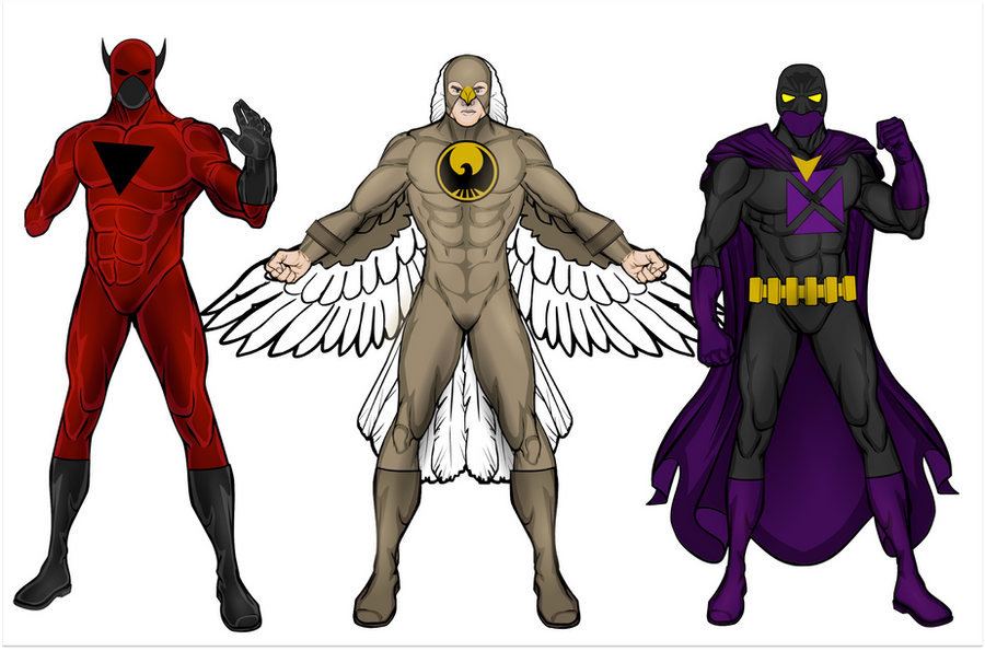http://fc01.deviantart.net/fs71/i/2012/272/9/9/justice_guard_villains_by_jr19759-d5g9ka9.png